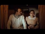 ПАССАЖИРКА (Анна Горшкова, Алексей Коряков; Станислав Говорухин, 2008)