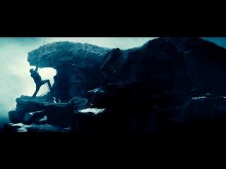 Параллельные миры (дублированный трейлер / премьера РФ: 23 августа 2012; в 3D: 22 августа 2013) 2012,фантастика,Канада-Франция,16+