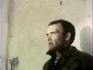 """Х/ф """"Чтобы выжить"""" (Приключенческий боевик, Россия 1993г)"""